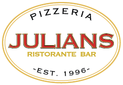 Julian's Pizza Bar
